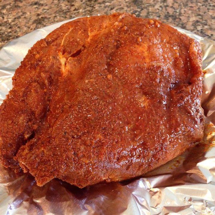 Air Fryer Pork Tenderloin  The 25 best Air fryer recipes pork loin ideas on