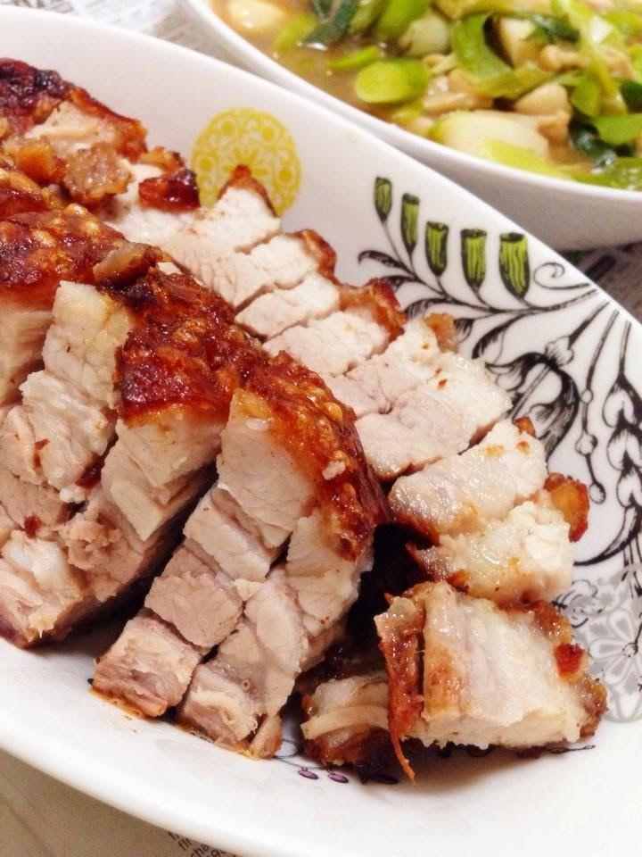 Air Fryer Pork Tenderloin  153 best images about Great Air Fryer on Pinterest