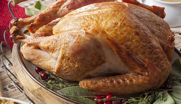 Albertsons Thanksgiving Dinners  Albertsons Market