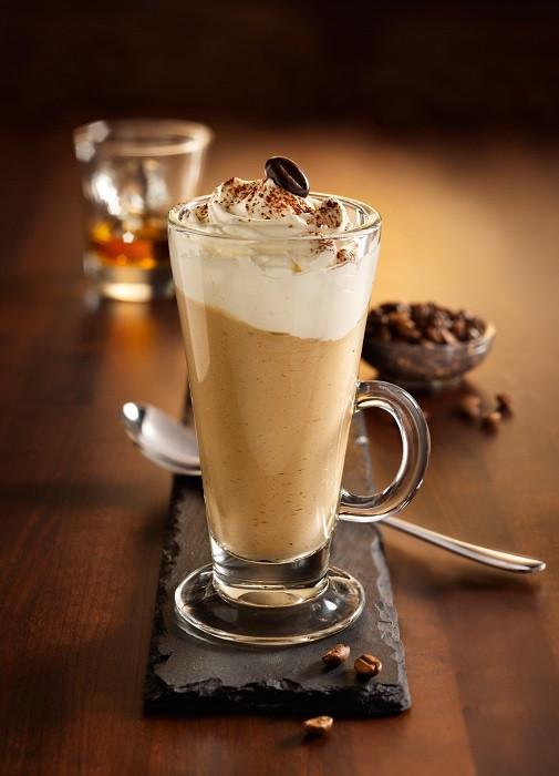 Alcoholic Coffee Drinks  20 Most Popular Alcoholic Drinks The World Is Just
