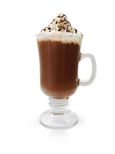 Alcoholic Coffee Drinks  38 best Tequila & Mexican Beer images on Pinterest