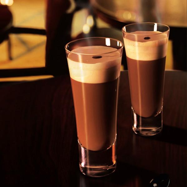 Alcoholic Coffee Drinks  Grand Coffee Cocktail Recipe