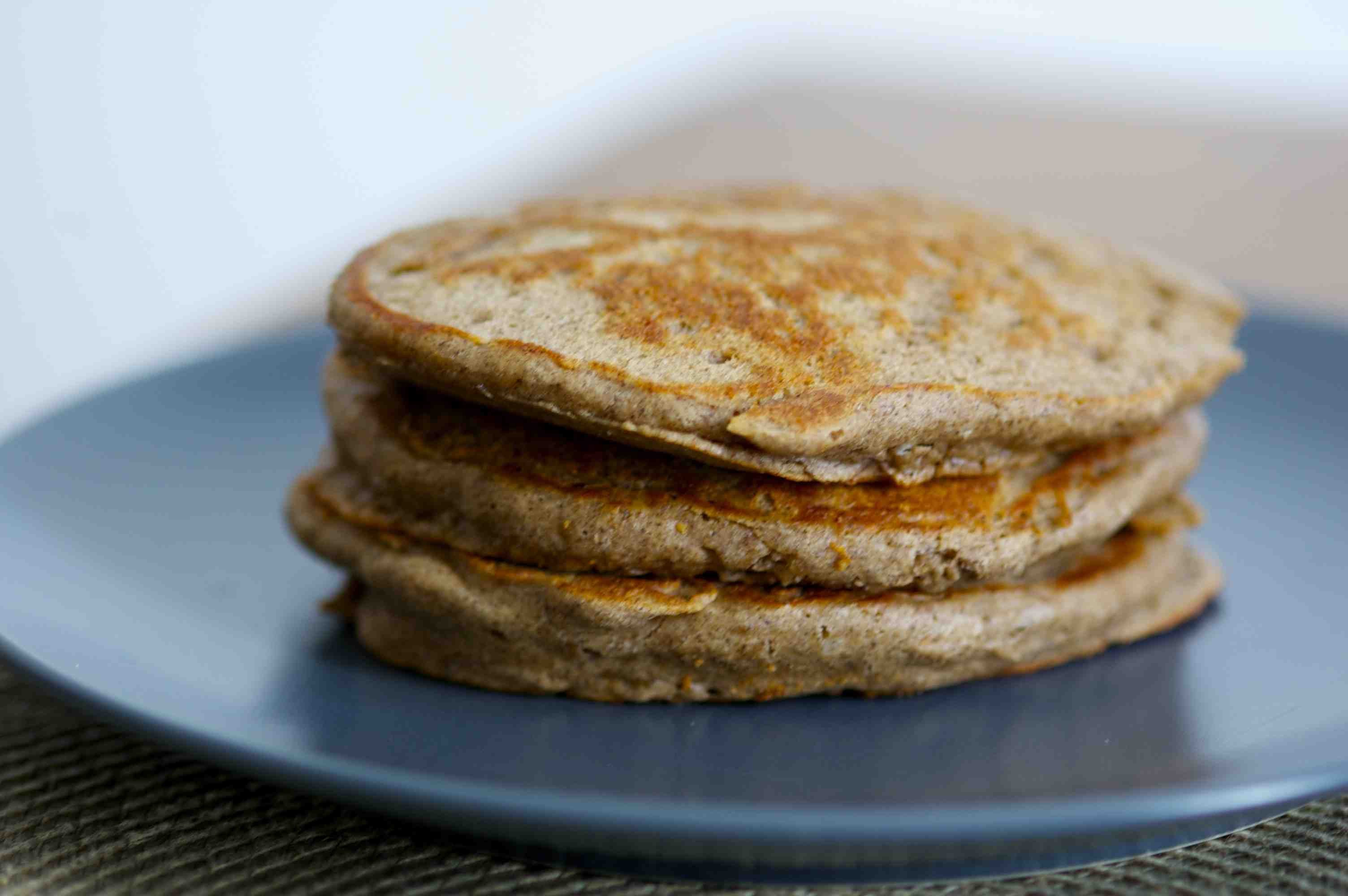 Alkaline Breakfast Recipes  Top 10 Alkaline Breakfast Ingre nts