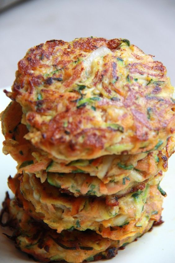 Alkaline Breakfast Recipes  Agaves Gluten free and Cakes on Pinterest