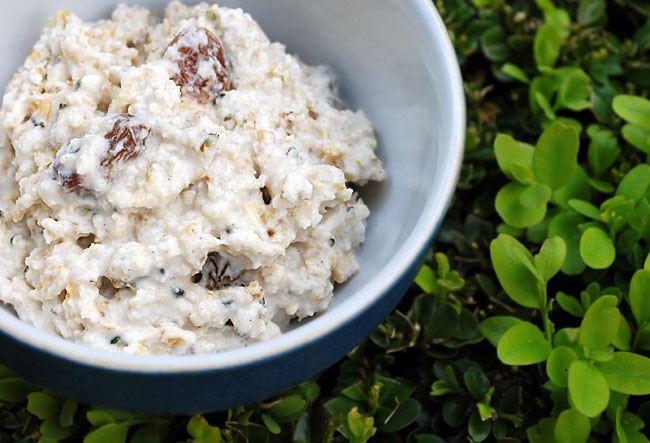 Alkaline Breakfast Recipes  Alkaline Breakfast Lunch Dinner Diet consultposts