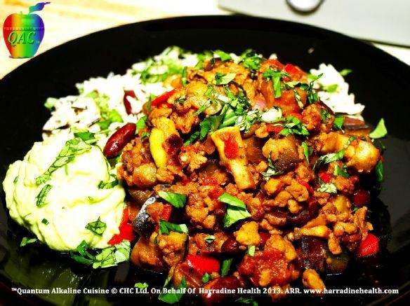 Alkaline Dinner Recipes  22 best images about Alkaline Diet on Pinterest