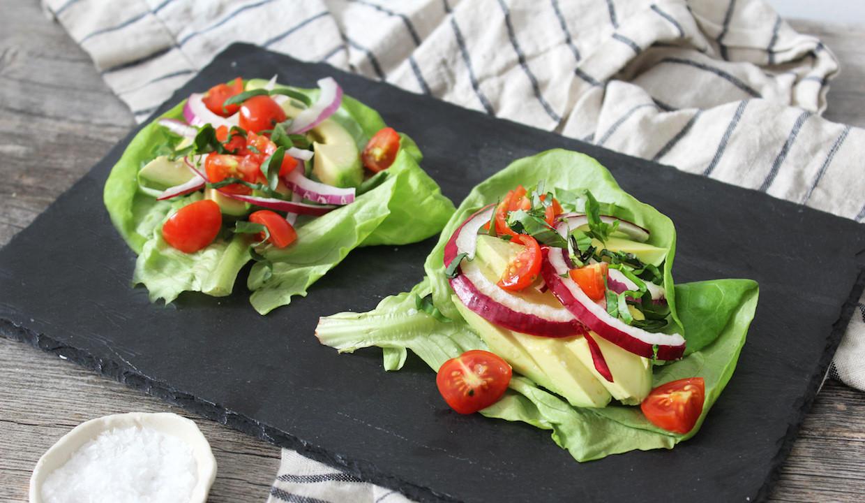 Alkaline Dinner Recipes  7 Day Alkaline Diet Meal Plan For Beginners