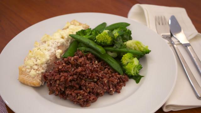 Alkaline Dinner Recipes  Alkaline Foods a healthier life Lunch Dinner Recipe 6