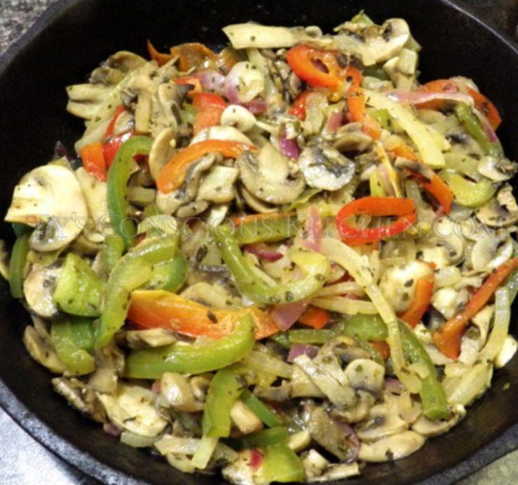 Alkaline Dinner Recipes  The 25 best Alkaline t recipes ideas on Pinterest