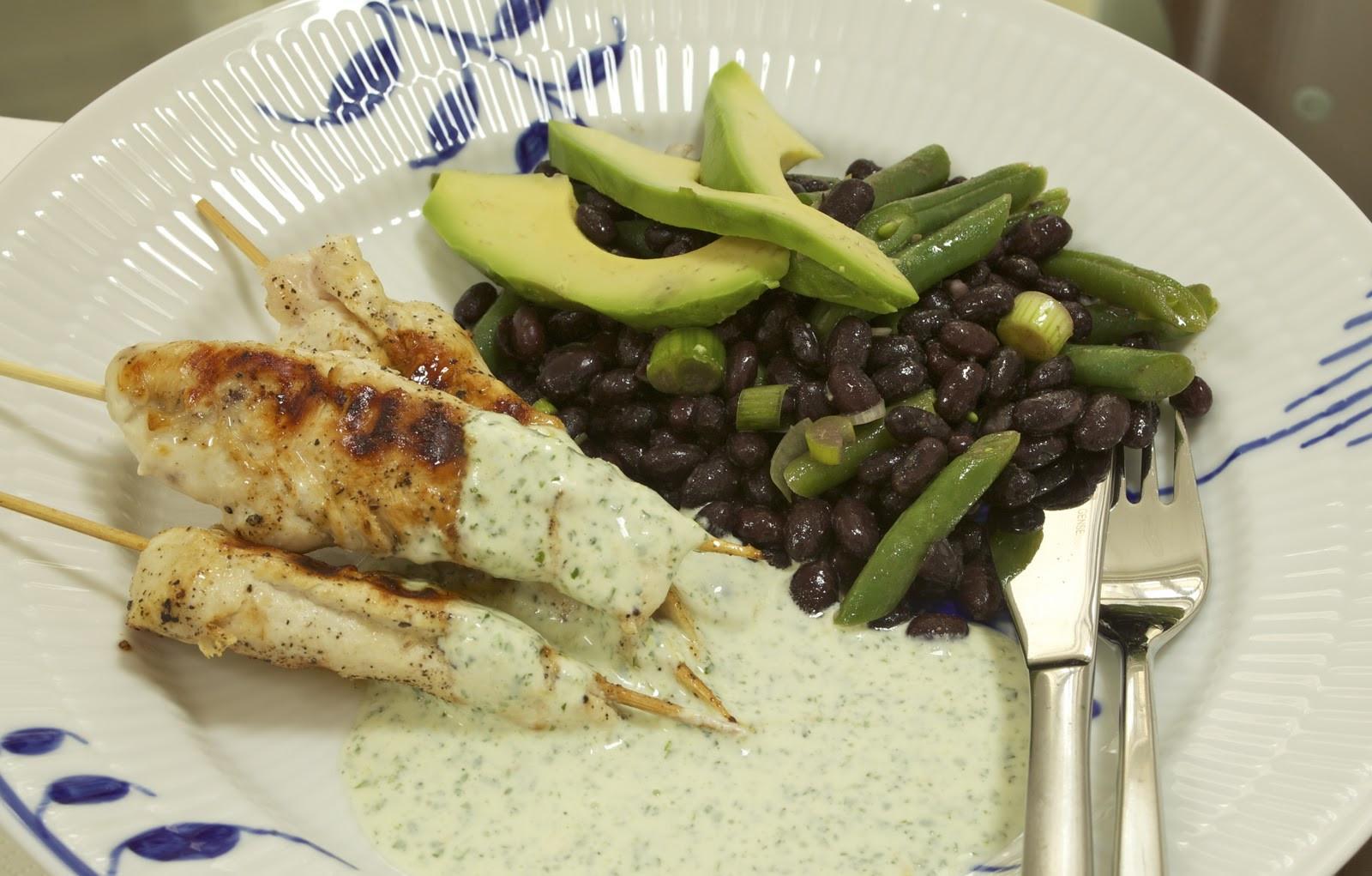 Alkaline Dinner Recipes  Alkaline Foods a healthier life Lunch Dinner Recipe 7