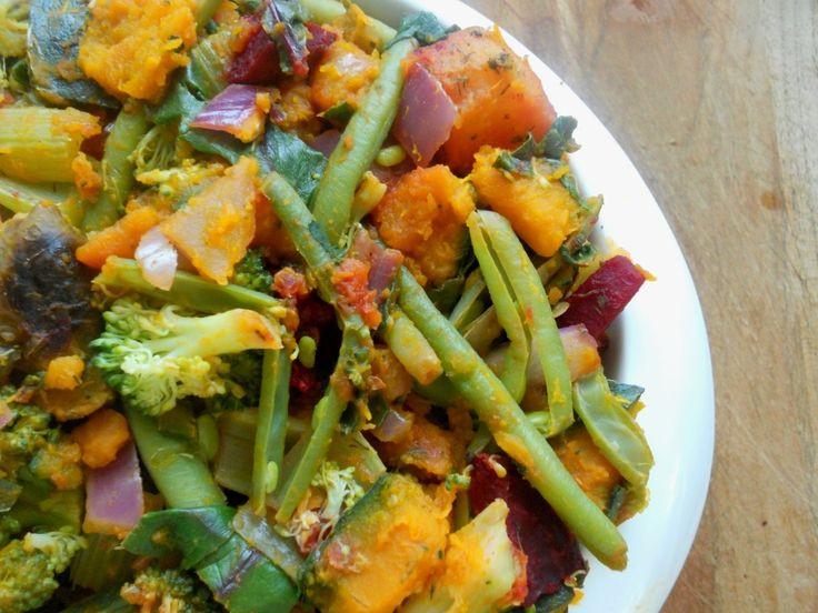 Alkaline Dinner Recipes  Best 25 Alkaline t recipes ideas on Pinterest