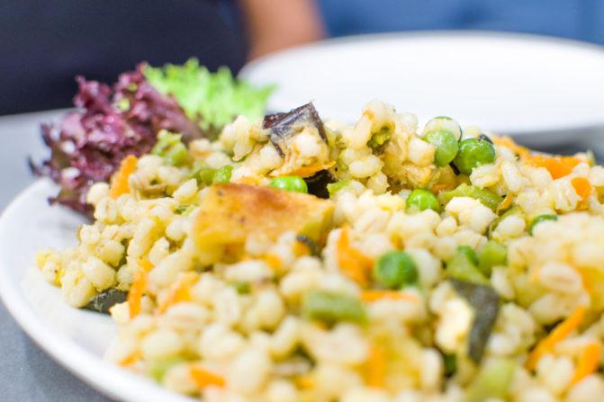 Alkaline Dinner Recipes  Alkaline Dinner Recipes Part 1 Holistic Wellness Project