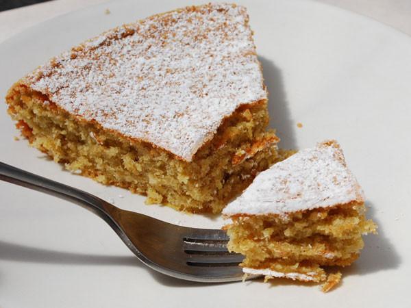 Almond Flour Dessert Recipes  Gluten Free Around The World Traditional Foods Make