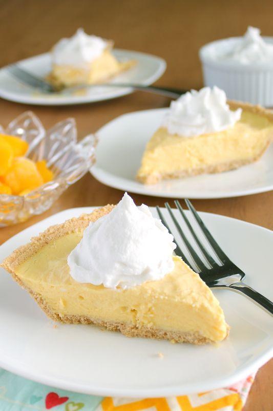 Almond Milk Dessert  17 Best images about Almondmilk Recipes on Pinterest