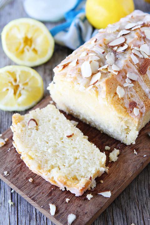 Almond Milk Dessert  Almond Milk Recipes To Fall In Love With
