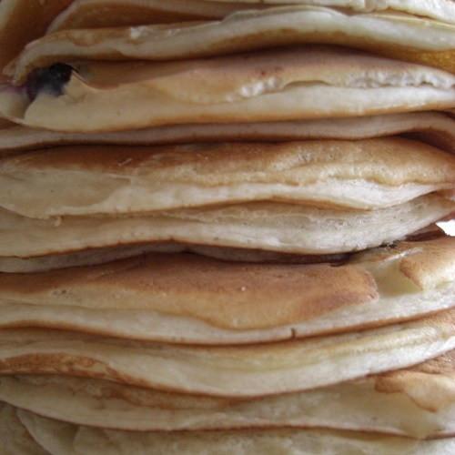 Alton Brown Pancakes  Secret Copycat Restaurant Recipes – Food Network's Alton