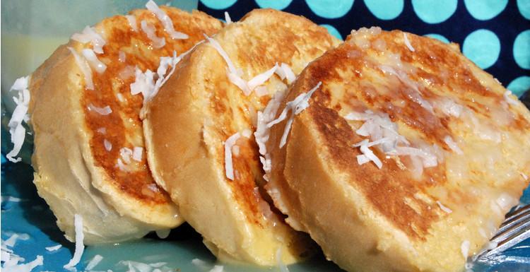 Amazing Breakfast Recipe  8 Amazing Breakfast Recipes For Christmas Morning