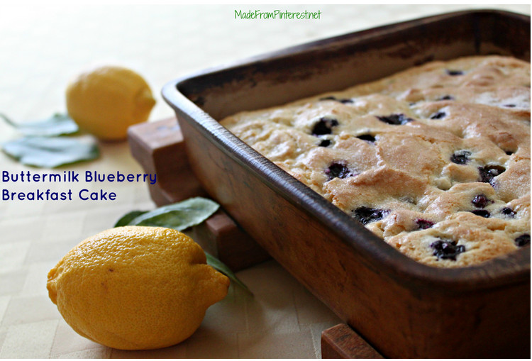 Amazing Breakfast Recipe  8 AMAZING BREAKFAST RECIPES FOR CHRISTMAS MORNING Handy DIY