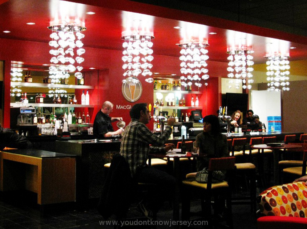 Amc Dinner And A Movie  AMC Dine In Theaters – Dinner at a Movie
