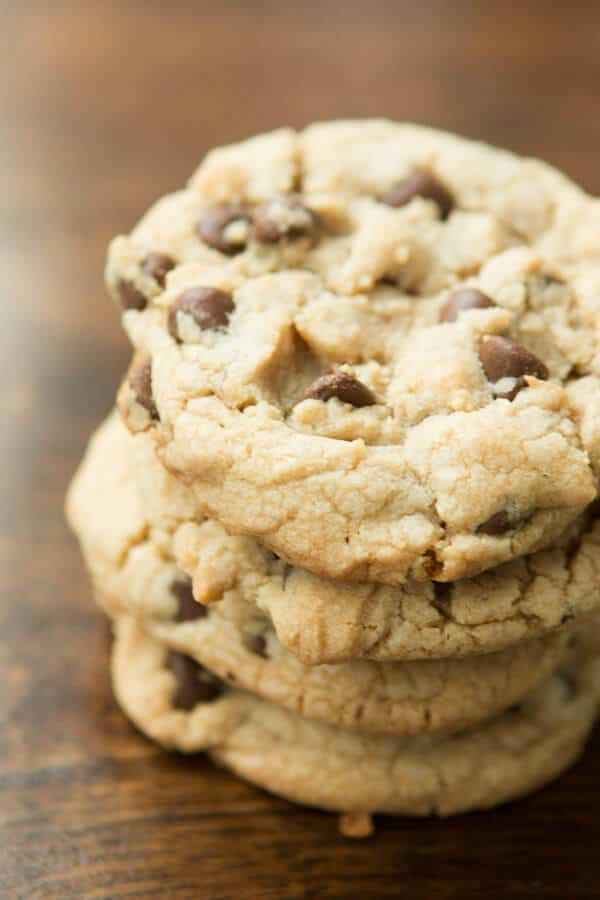 America'S Test Kitchen Chocolate Chip Cookies  America s Test Kitchen Chocolate Chip Cookies