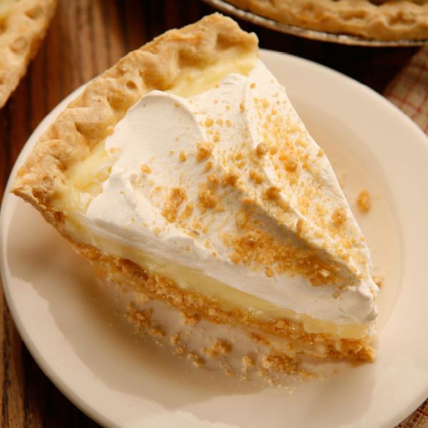 Amish Peanut Butter Pie  amish peanut butter custard pie