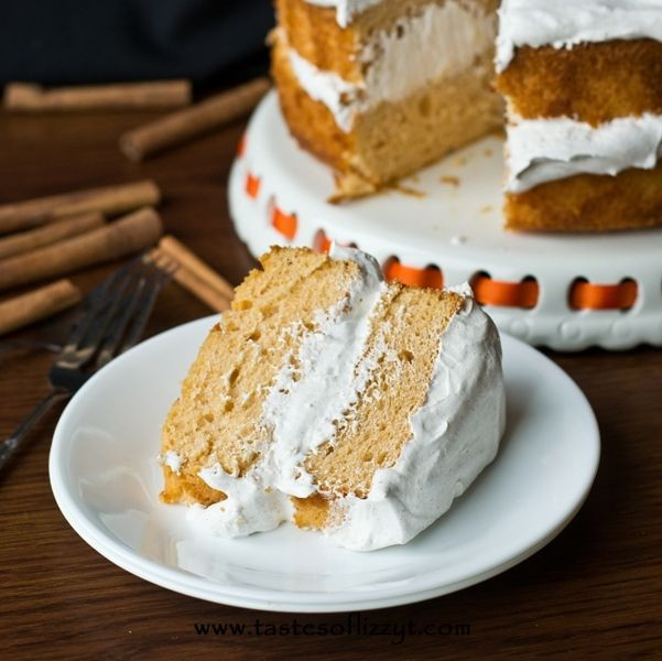 Angel Food Cake Toppings  Best 25 Angel food cake toppings ideas on Pinterest