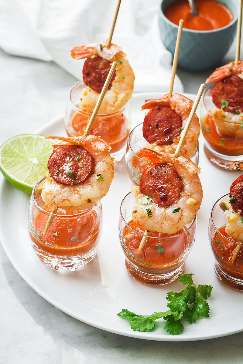Appetizers For Christmas  Holiday Appetizer The perfect Appetizer Recipes for