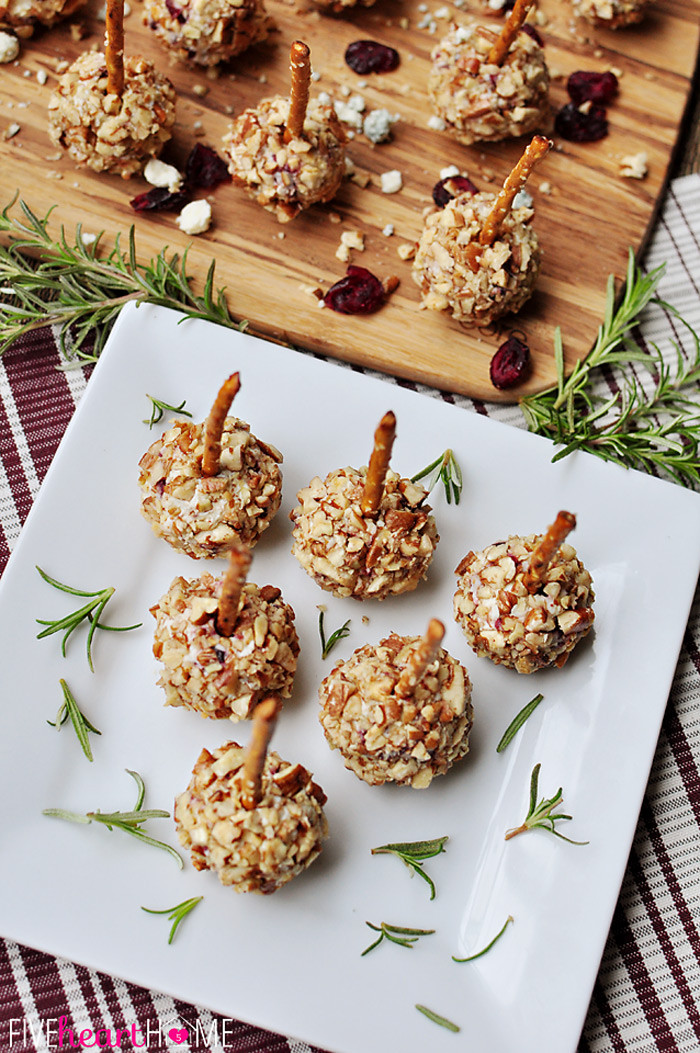 Appetizers For Christmas Party  Christmas Appetizers and Party Ideas