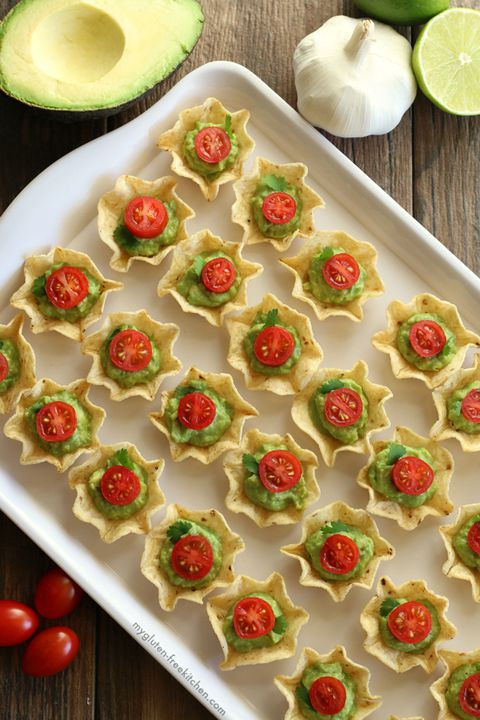 Appetizers For Christmas  75 Easy Christmas Appetizer Ideas Best Holiday Appetizer