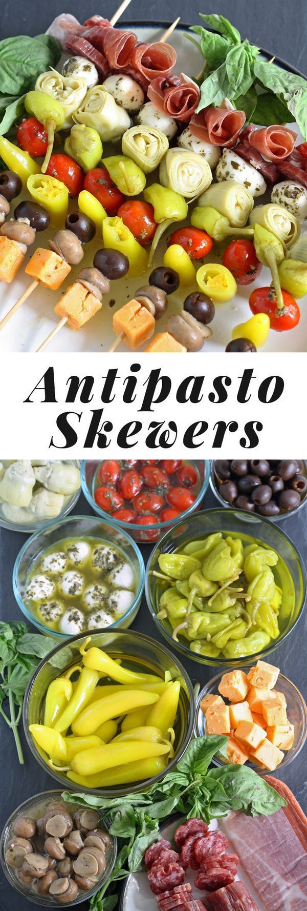 Appetizers For Italian Dinner  Best 25 Outdoor party appetizers ideas on Pinterest