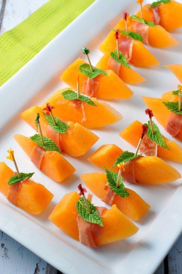 Appetizers For Italian Dinner  Best 25 Italian appetizers ideas on Pinterest