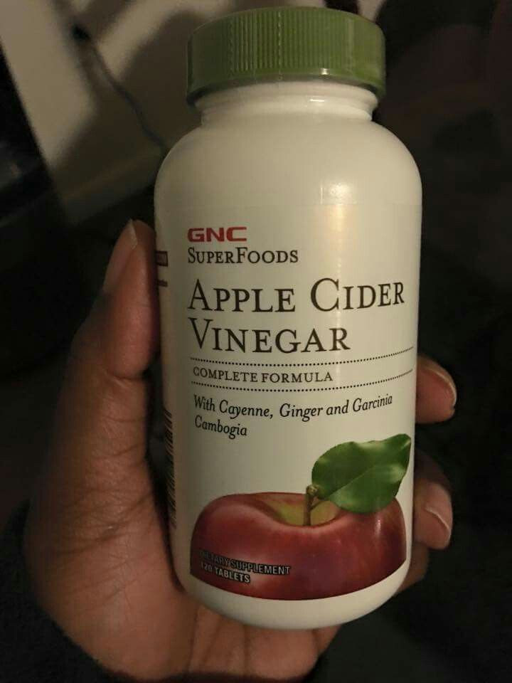Apple Cider Vinegar Pills Weight Loss  Apple Cider Vingar Pills Weight loss