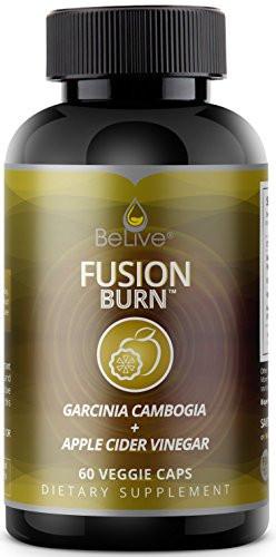Apple Cider Vinegar Pills Weight Loss  Garcinia Cambogia with Apple Cider Vinegar Weight Loss