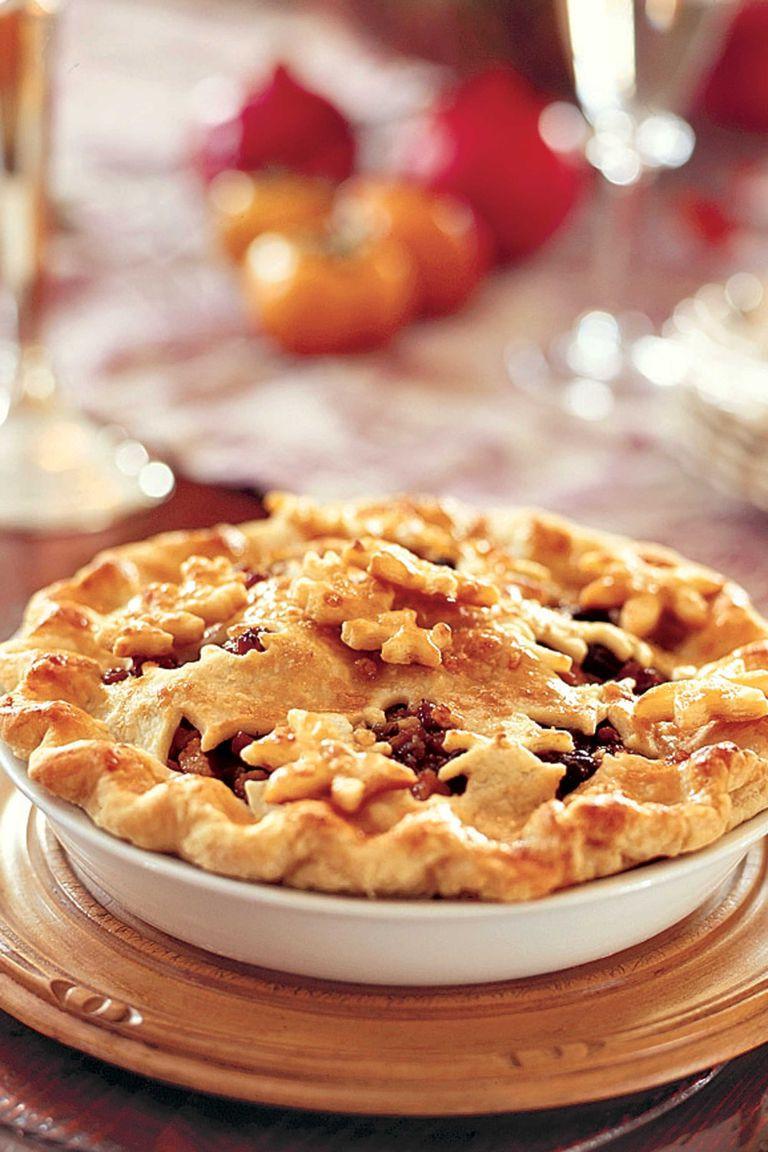 Apple Pie Dessert  50 Easy Apple Dessert Recipes – Simple Ideas for Apple