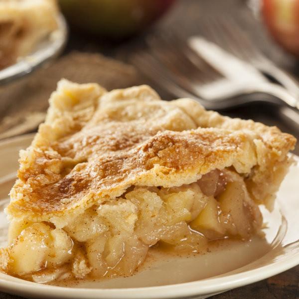 Apple Pie Dessert  Party Time Mixes Dessert Mixes Cocktail Party Mixes