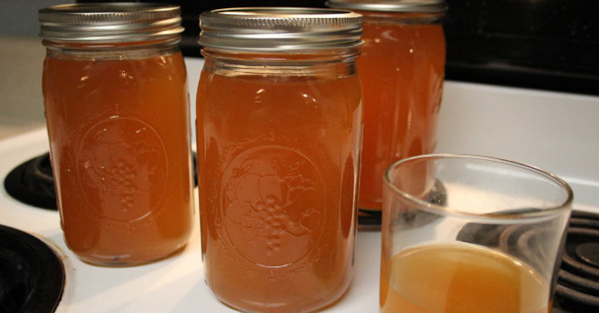 Apple Pie Moonshine Recipe  This Is How You Make The Best Homemade Apple Pie Moonshine