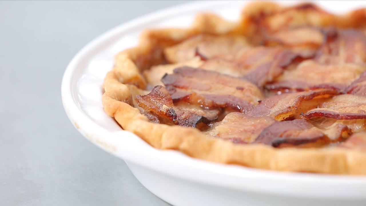 Apple Pie Origin  apple pie with cheddar cheese origin
