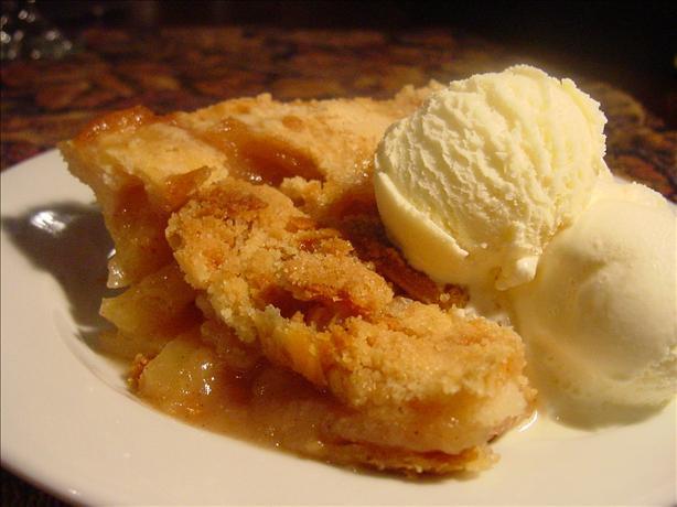 Apple Pie Recipe Food Network  Apple Pie Recipe Food Network Paula Deen