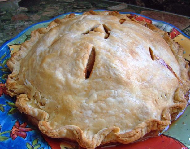 Apple Pie Recipe Food Network  Classic Apple Pie Recipe Food Network
