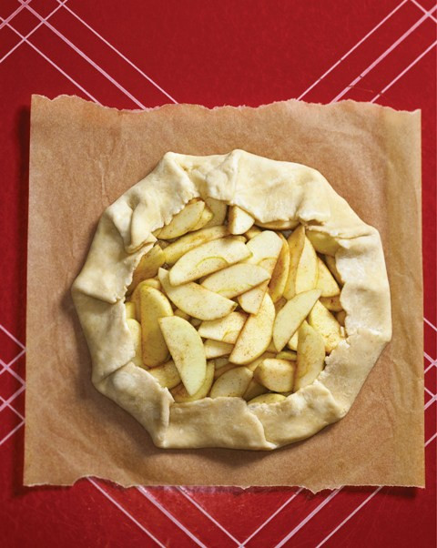 Apple Recipes For Kids  Kids Apple Pie Recipe Easy