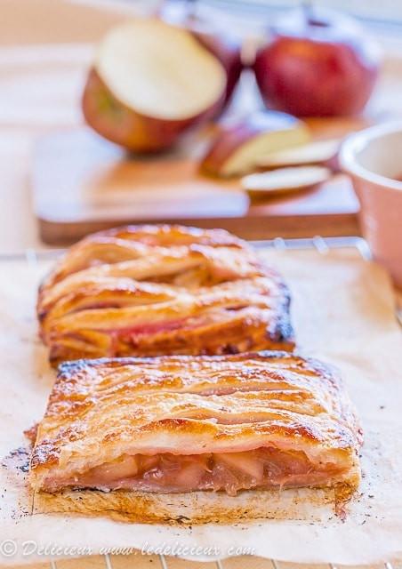 Apple Rhubarb Pie  Apple Rhubarb Pies
