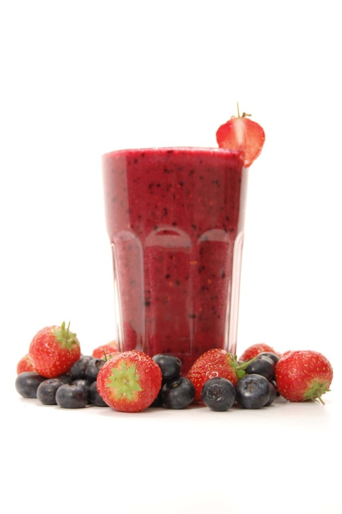 Are Fruit Smoothies Healthy  How to Lose Weight with Fruit Smoothies Sunshine Health
