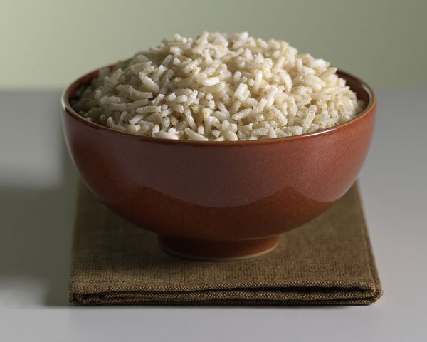 Arsenic In Brown Rice  Arsenic in Rice Yes Especially Brown Rice – AARP