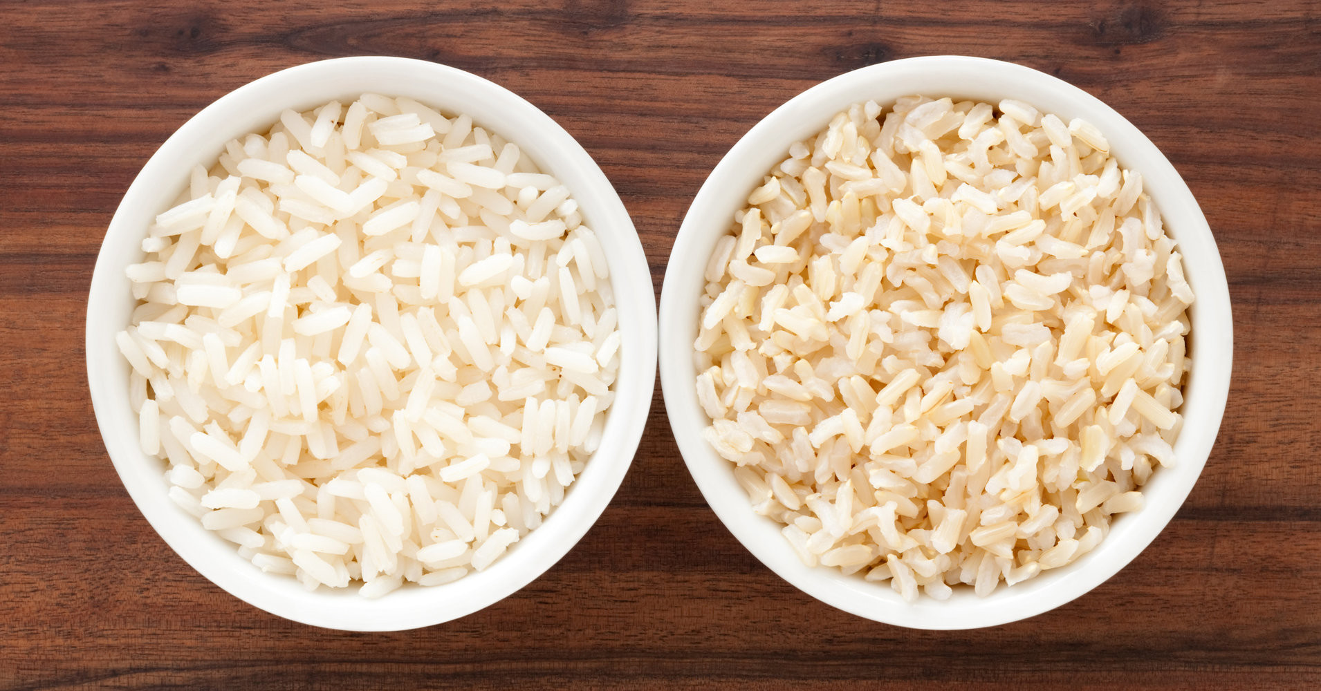Arsenic In Brown Rice  Yes There Is Arsenic In Your Rice Here s What You Need