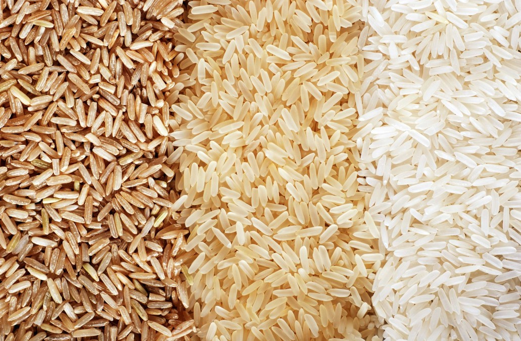 Arsenic In Brown Rice  There could be arsenic in your rice Here's how to avoid