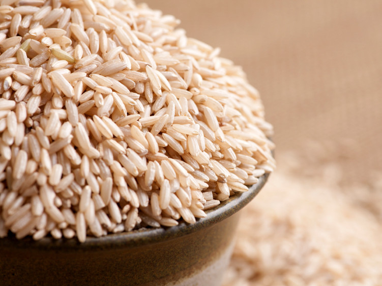 Arsenic In Brown Rice  Yes There s Arsenic In Your Rice But Is That Bad The