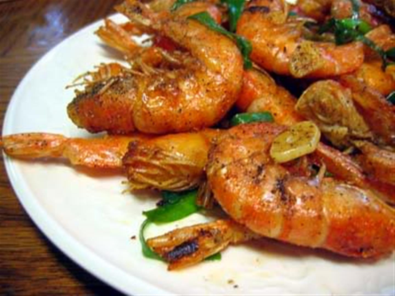 Asian Shrimp Recipes  Asian Shrimp Dishes Teen Erotic Nude