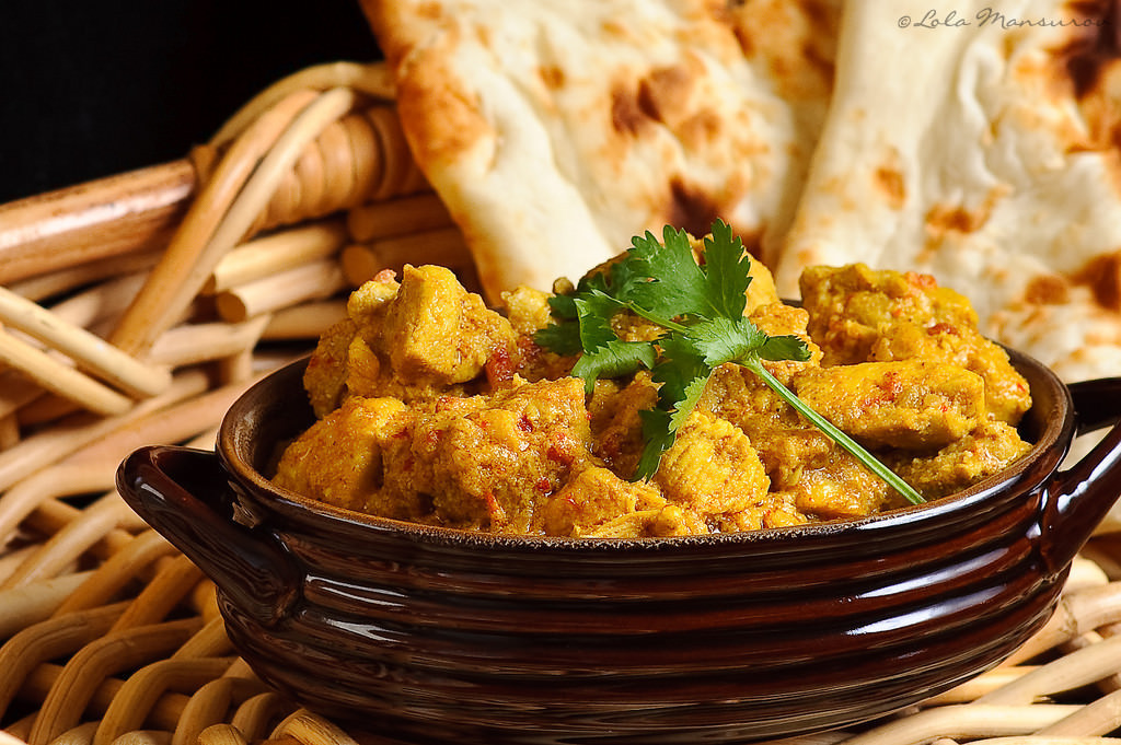 Authentic Indian Chicken Curry Recipes  Chicken Curry Recipe