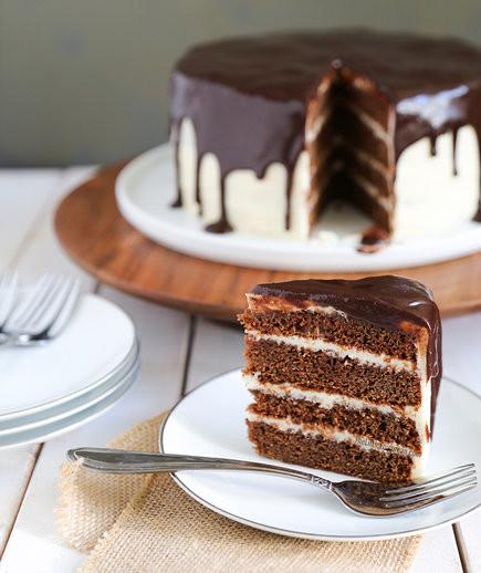 Authentic Irish Dessert  10 Traditional Irish Desserts to Celebrate St Patrick's