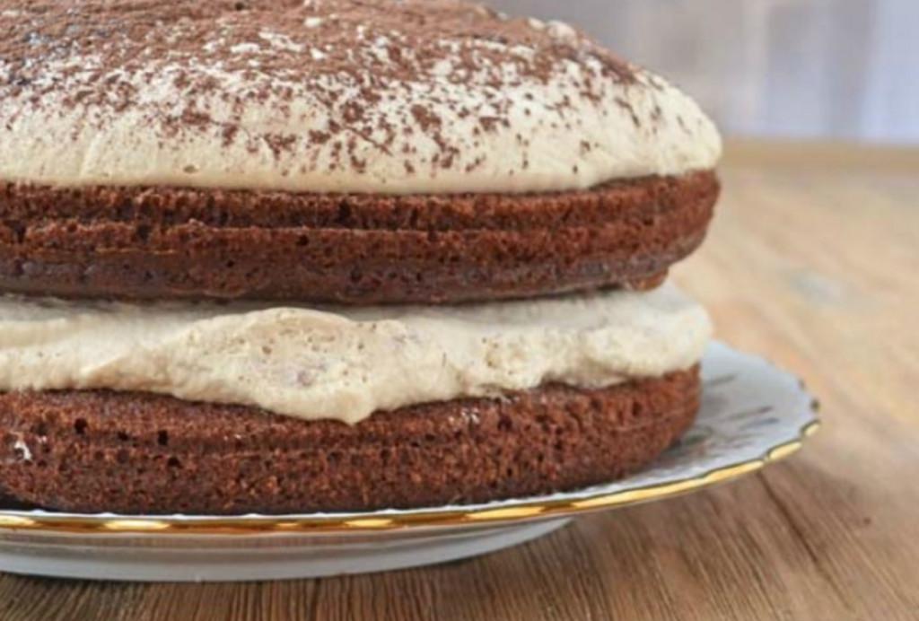 Authentic Irish Dessert  traditional irish desserts without alcohol